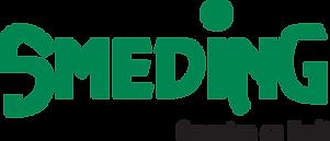 logo-top-smeding.png