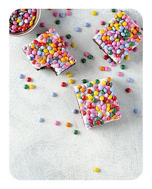 brownie_afgerond_webshop_choco_minis.jpg