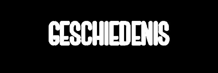 GESCHIEDENIS.png