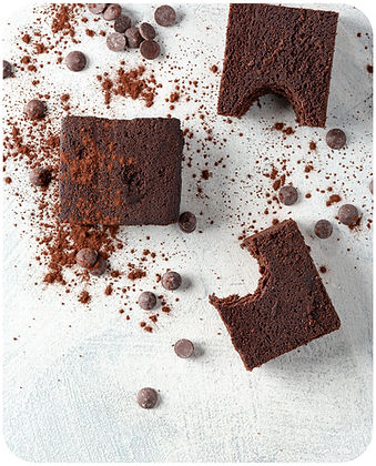 brownie_afgerond_webshop_naturel2.jpg