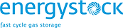 1456744123_energystock.png