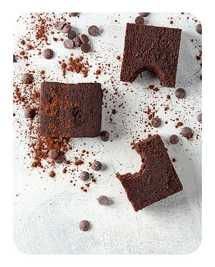 brownie_afgerond_webshop_naturel.jpg