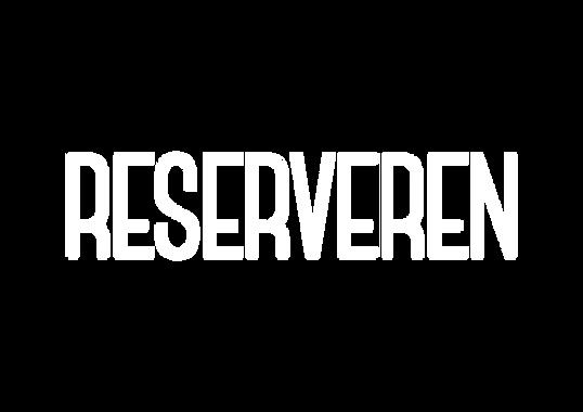 RESERVEREN.png