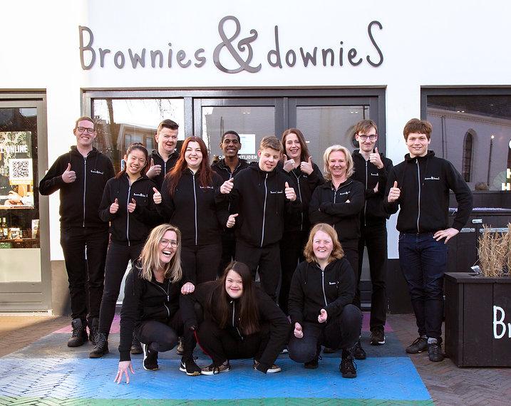 Brownies&downies_007.jpg