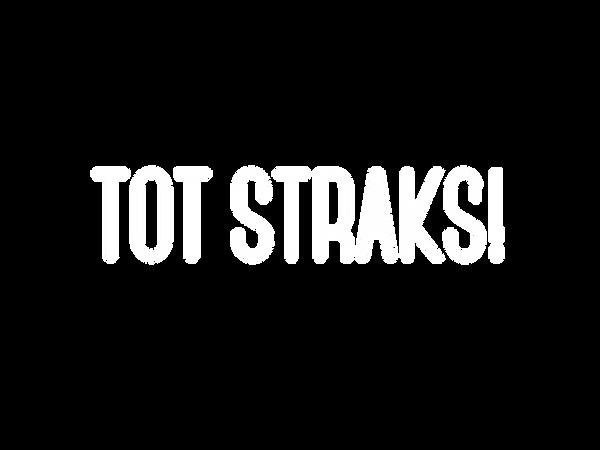 TOTSTRAKS_TEKSKT.png