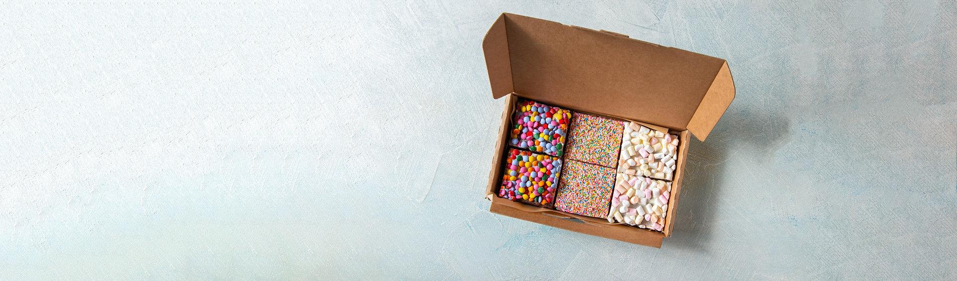 Header-brownies-bestellen-online.jpg