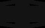 logo_pieperz_zw.png