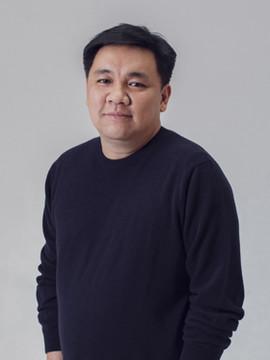 Law Wing Chung, Strategic Partner