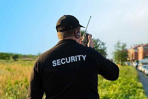 Sicherheitsdienst_0.jpg