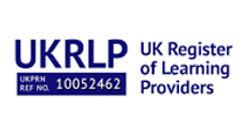 UKRLP-UK-Register-of-Learning-Providers-Course-Gate.jpeg