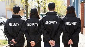 GPS-security-group-blog.jpeg