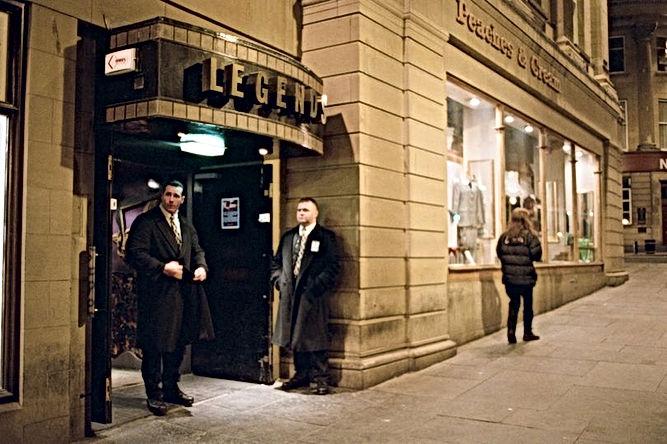 Legends-nightclub-in-Newcastle-1998.jpg