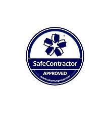 safetcontractor-banner.jpeg