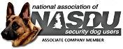 NASDU-600x242.jpg