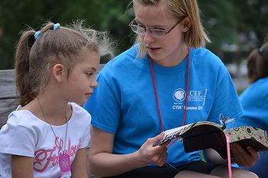 sharing the gospel.JPG