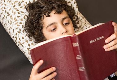 kids and bible.jpg
