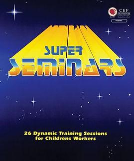 ENG_SUPER_SEMINARS_COVER.jpeg
