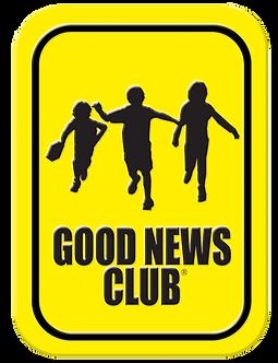 gnc-logo no bckgrd.png