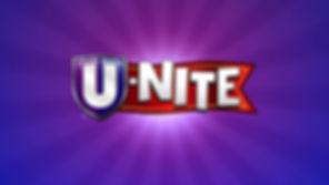 U-Nite Logo .jpg