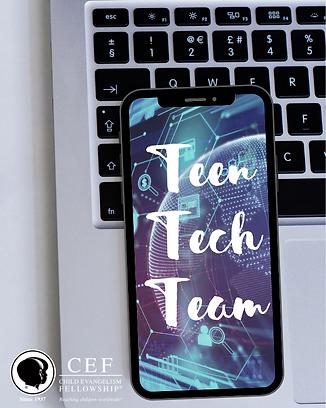 Teen Tech Team logo.png