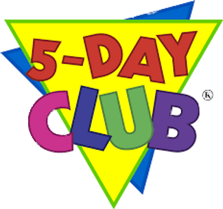 5 Day Club Photo.png