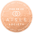 Aisle Society featured badge.png
