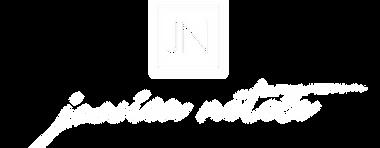 00 new logo_White 80percent.png
