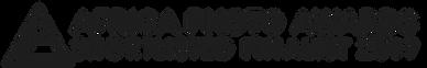 APA Logo Black (Shortlisted).png