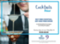 Cocktail Hour digital screen.jpg