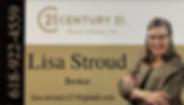 Lisa Stroud Ad.png