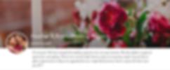 Screen Shot 2020-06-13 at 4.16.57 PM.png