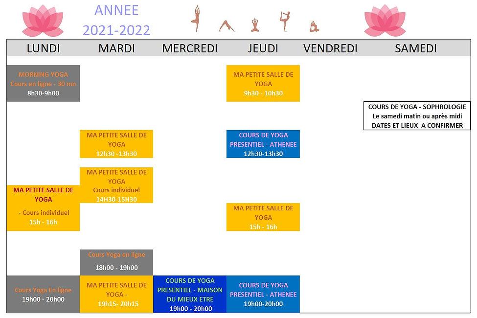 Planning YOGA 2021-2022.JPG