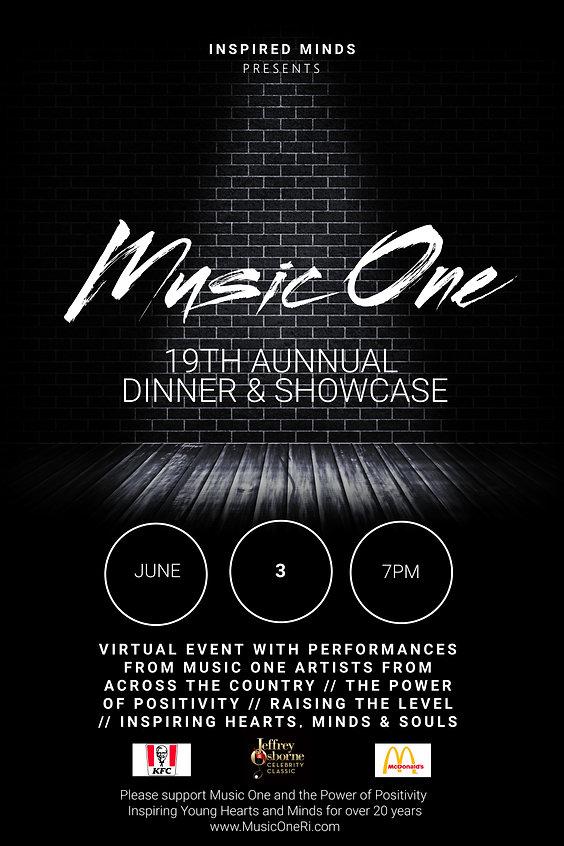 3 JUNE Music event flyer template.jpg