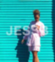 JessB