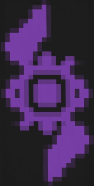 VoCo Banner