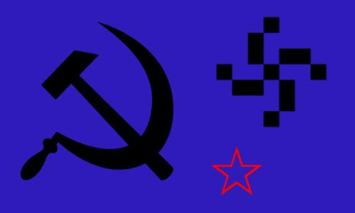VoCo Flag