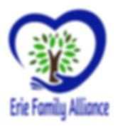 Erie Family Alliance logo.jpg