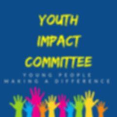 Youth Impact Committee.jpg