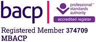 BACP Logo - 374709.png