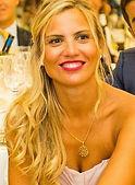 Elena Felisatti