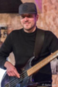Flo, bassiste des WW.jpg