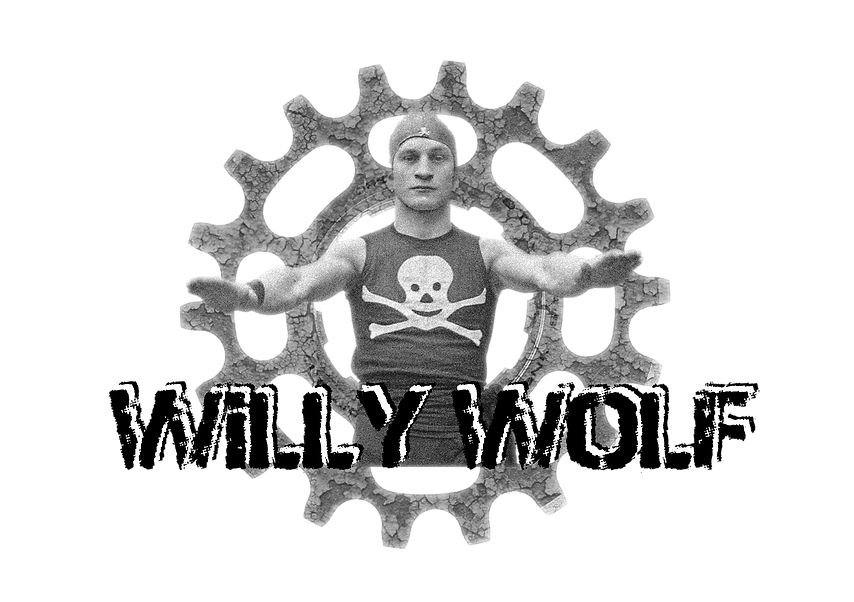 Logo Willy Wolf 2 (2).png