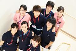 kikuchiishikai41
