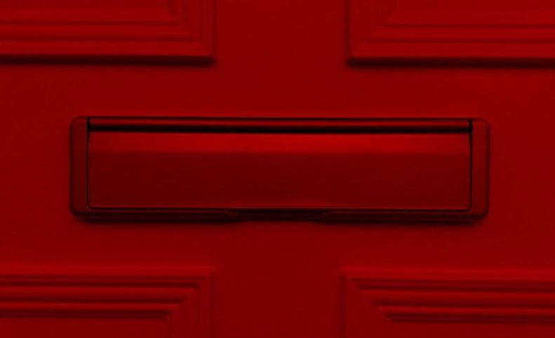 letter%20box_edited.jpg