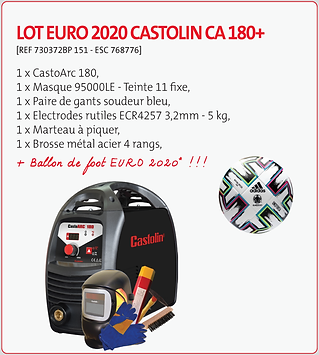 Lot_euro_castoarc180.png