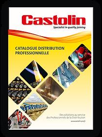 catalogue_distribution_pro_2018_lr-1_1.p