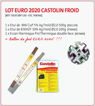 Lot_euro_plomberie_froid.png