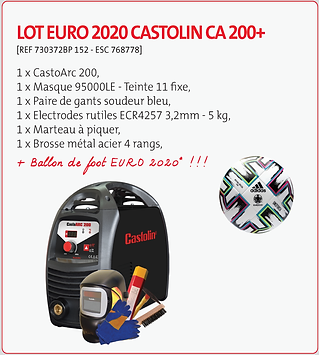 Lot_euro_castoarc200.png