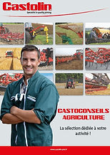castoconseils_agriculture_castolinpro.jp