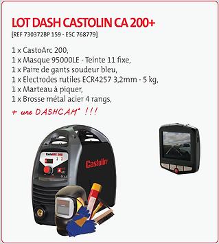 Lot_dash_castoarc200.png